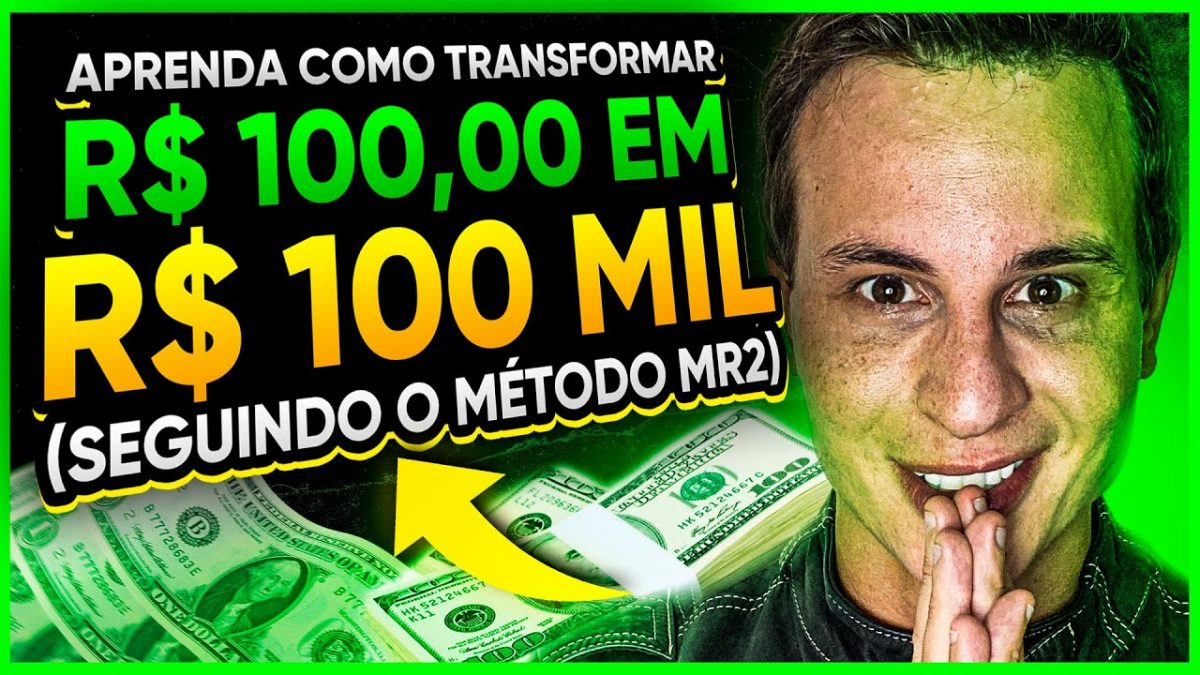 4 investimentos de Renda Fixa para iniciantes a partir de apenas R$ 100