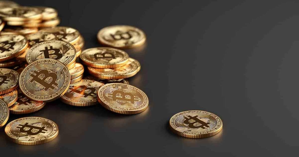 Bitcoin vê aumento de usuários em ritmo recorde, diz analista on-chain