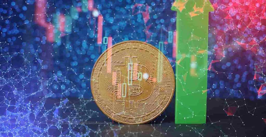 ETF de Bitcoin vai fazer preço subir?