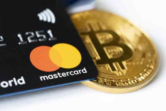 mastercard criptomoedas bitcoin