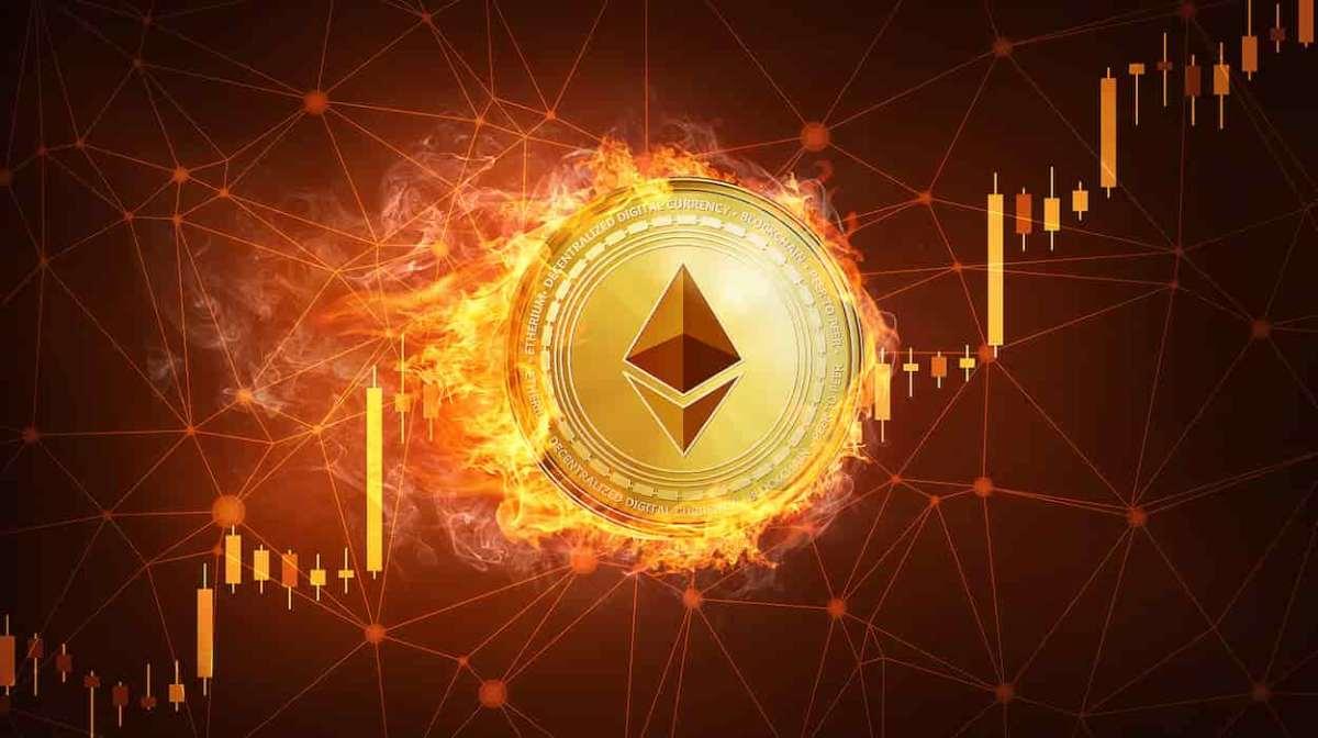 Ethereum atinge alta de 3 meses e Solana faz novo recorde – Resumo de Mercado