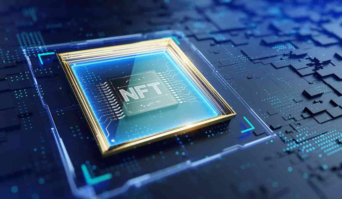 NTFs são um esquema de lavagem de dinheiro de pessoas ricas, diz analista de cripto