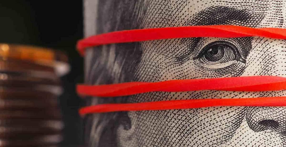 Com CBDC, EUA pode nunca mais parar de imprimir dinheiro