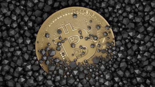 Não é Bitcoin, Ethereum e AXS: as 5 criptomoedas que podem transformar R$500 em R$1 milhão estão em ponto de bala para decolar; entenda