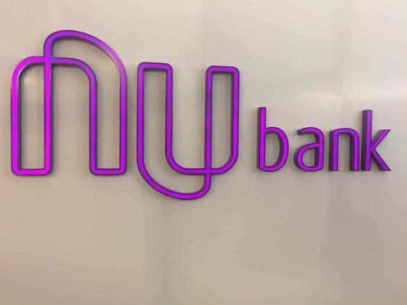 Nubank IPO