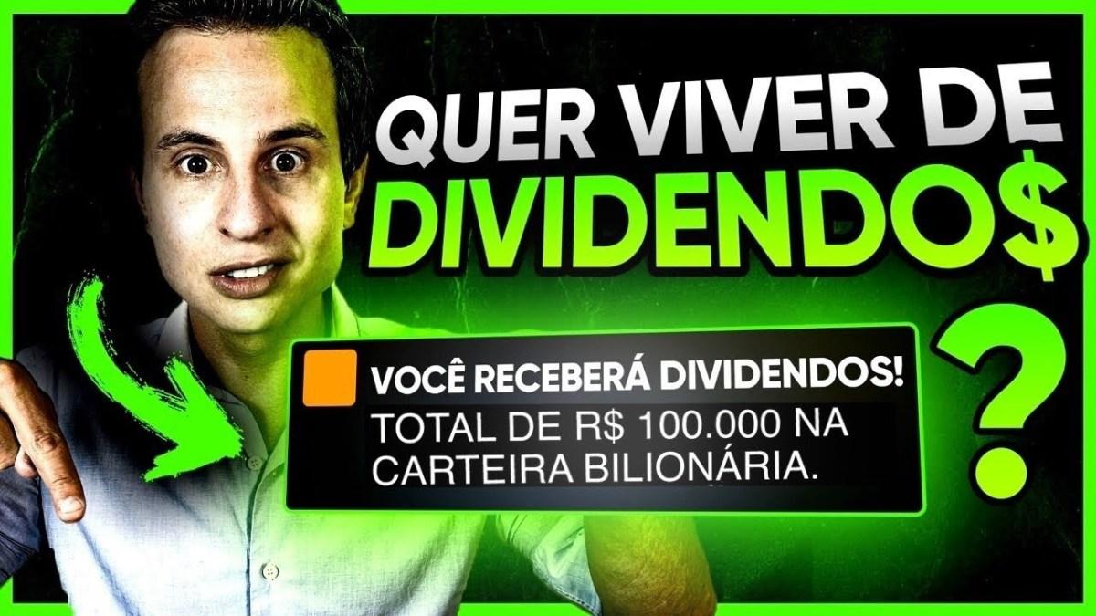 Usiminas (USIM5) paga R$ 1,211 bilhão em dividendos; veja quem recebe