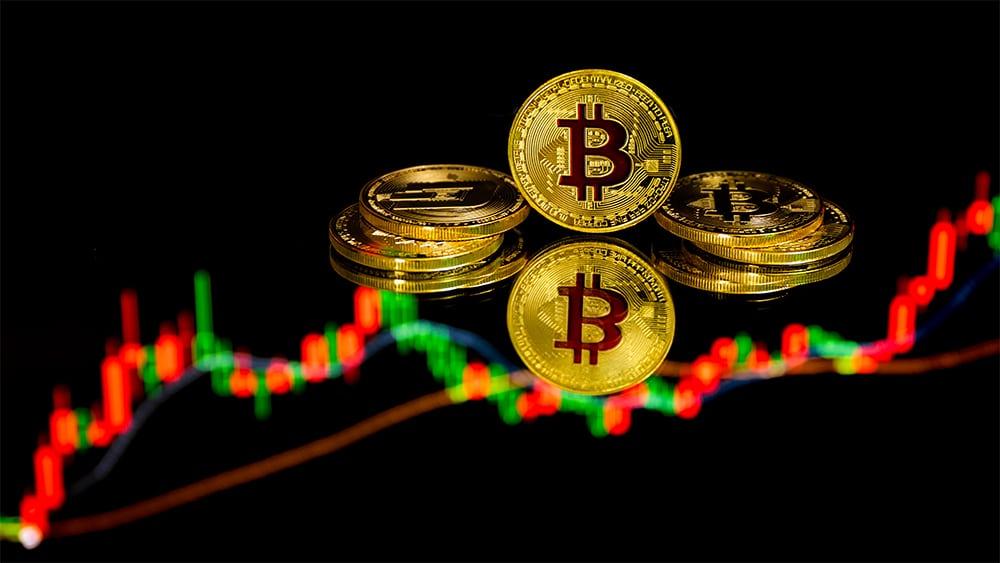 As condições atuais do mercado, segundo o Ecoinometrics