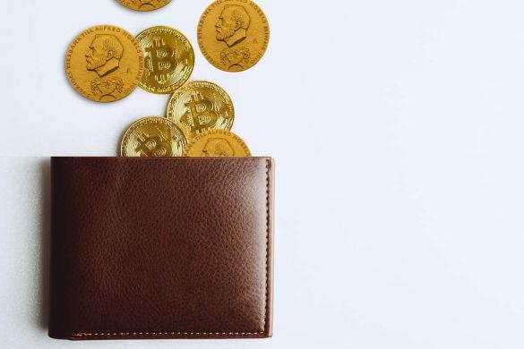 Bitcoin Nobel