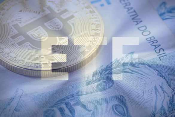 ETF de Bitcoin