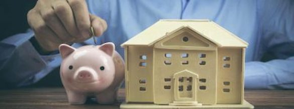 bancos poupança CDI