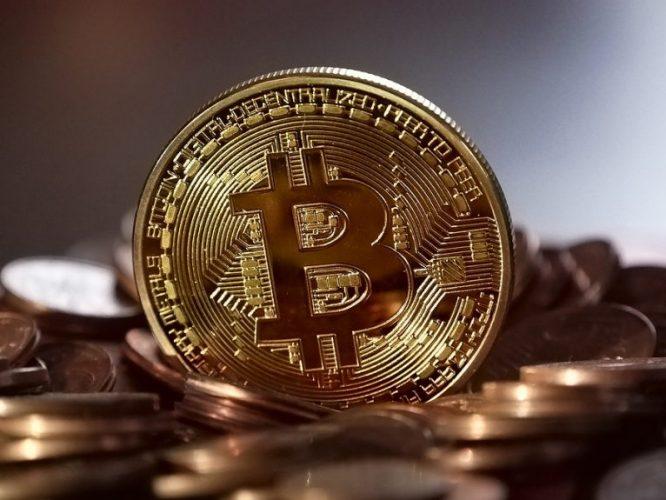 3 razões para o preço do bitcoin ter atingido o nível mais alto desde maio