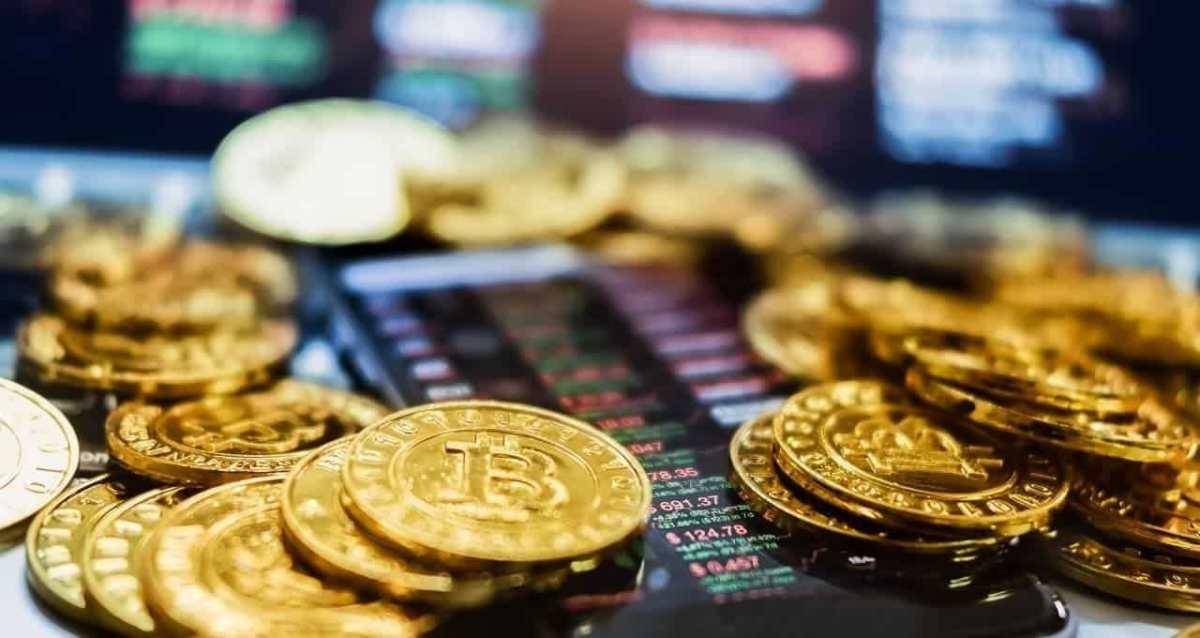 Lucros de 6 dígitos: conheça a gamecoin que tem potencial para entregar até R$ 100 mil