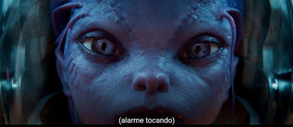 Trailer imagem de Star Atlas