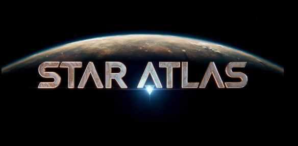 Star Atlas revela nova funcionalidade