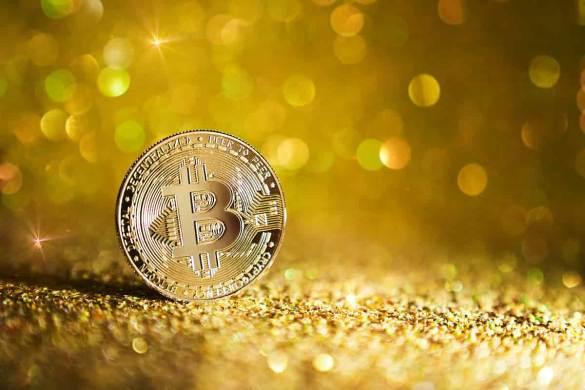 Bitcoin trilionário