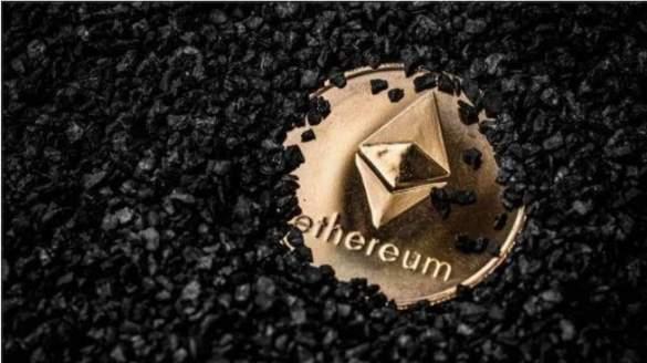 """A criptomoeda de contratos inteligentes mais famosa da atualidade, a Ethereum, pode ficar para trás com o advento destas criptomoedas recém-lançadas, denominadas """"smartcoins"""""""